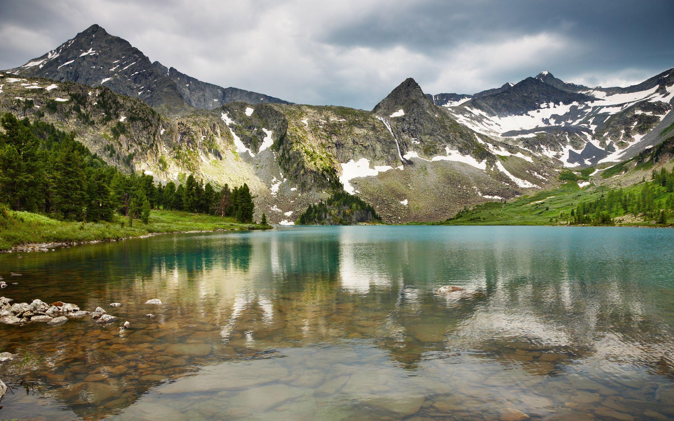 free beautiful landscape desktop wallpaper 06 2010 81823