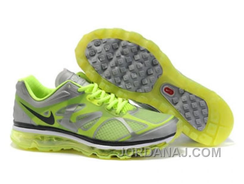 watch d9caa 4d0e6 2018 Cheap Glitter Crystal The Latest Shoes Swarovski Nike Shoes Womens Nike  Free RN Crystal Rhinestones Bling Running Tennis Shoes Authentic New in Box  ...