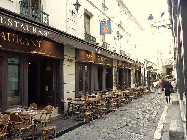 Pub Saint Germain Paris Bar Restaurant Paris Bars Paris Place St Germain Paris