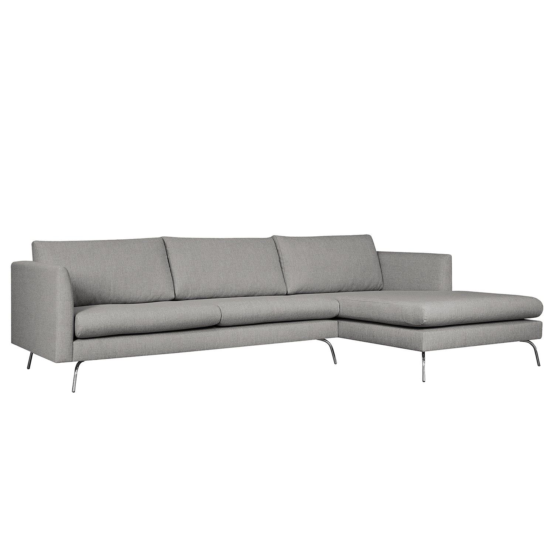Sofa Online Shopping Philippines Velocity Sofa Big Lots Design