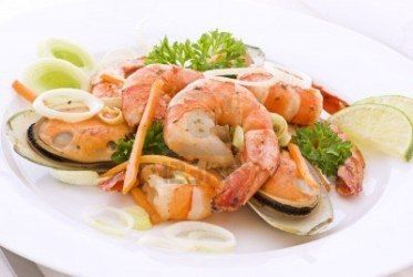 Top 10 Best Seafood Restaurants In The World