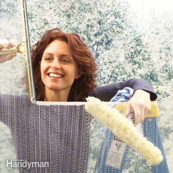 How To Clean Windows Washing Windows Window Cleaning Tips Window Cleaner