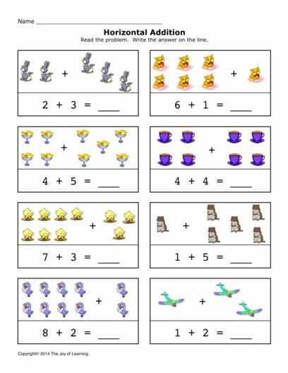 Schoolexpress Com 19000 Free Worksheets Create Your Own Worksheets Games Reception Maths Math Worksheet Learning Worksheets