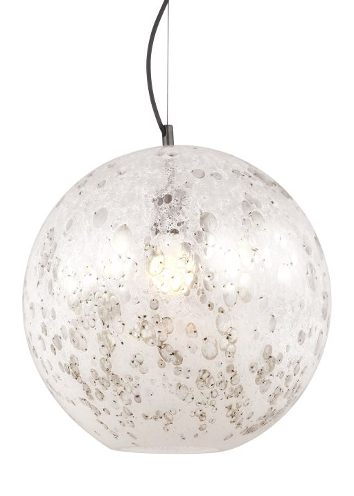 Malena large pendant lbl lighting