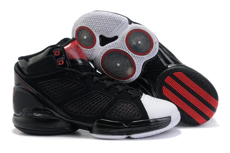 Adidas-adiZero-derrick-Rose-1.5-for-sale-black-