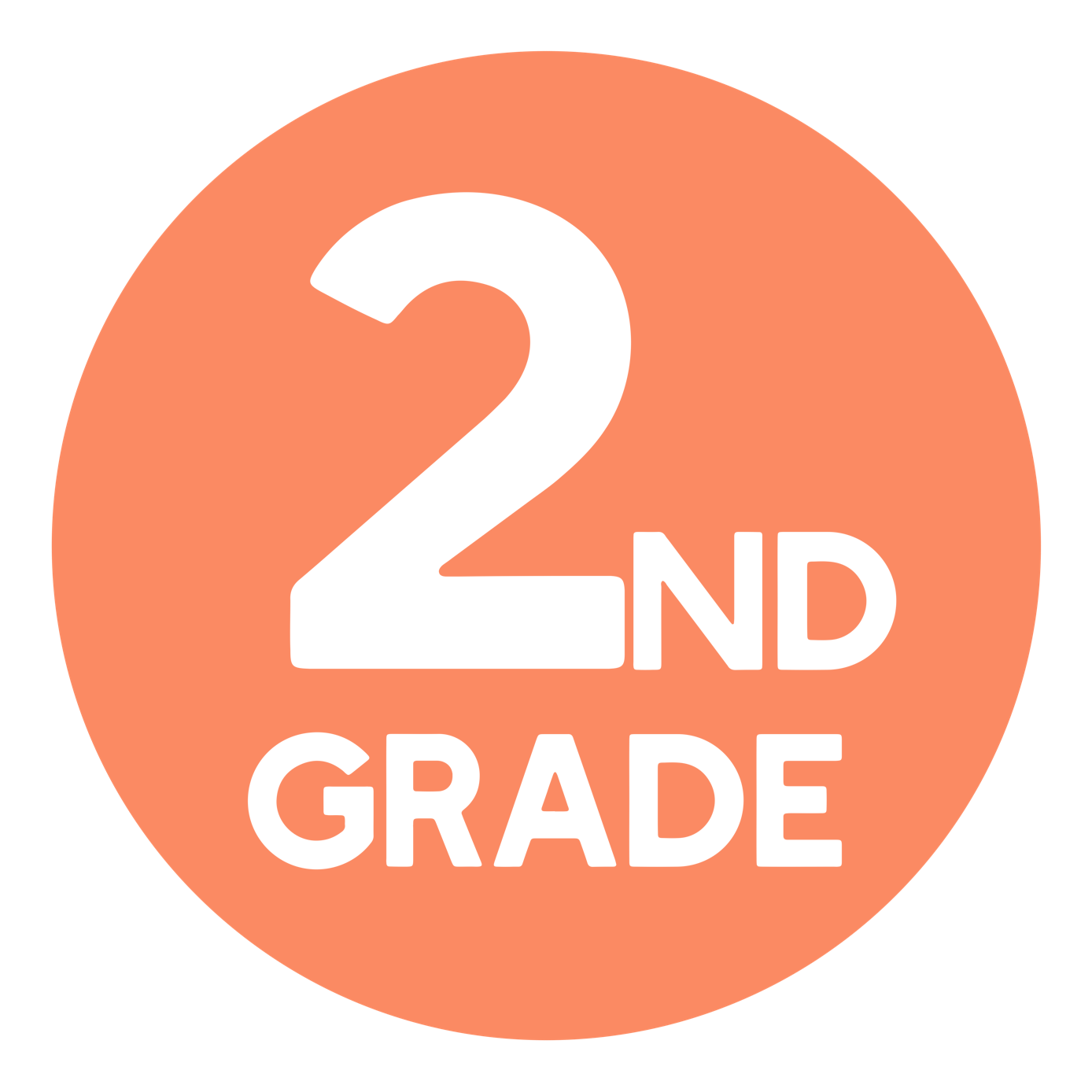 Free 2nd Grade Math Worksheets Mashup Math Free Math Worksheets 2nd Grade Math Worksheets Math Worksheets