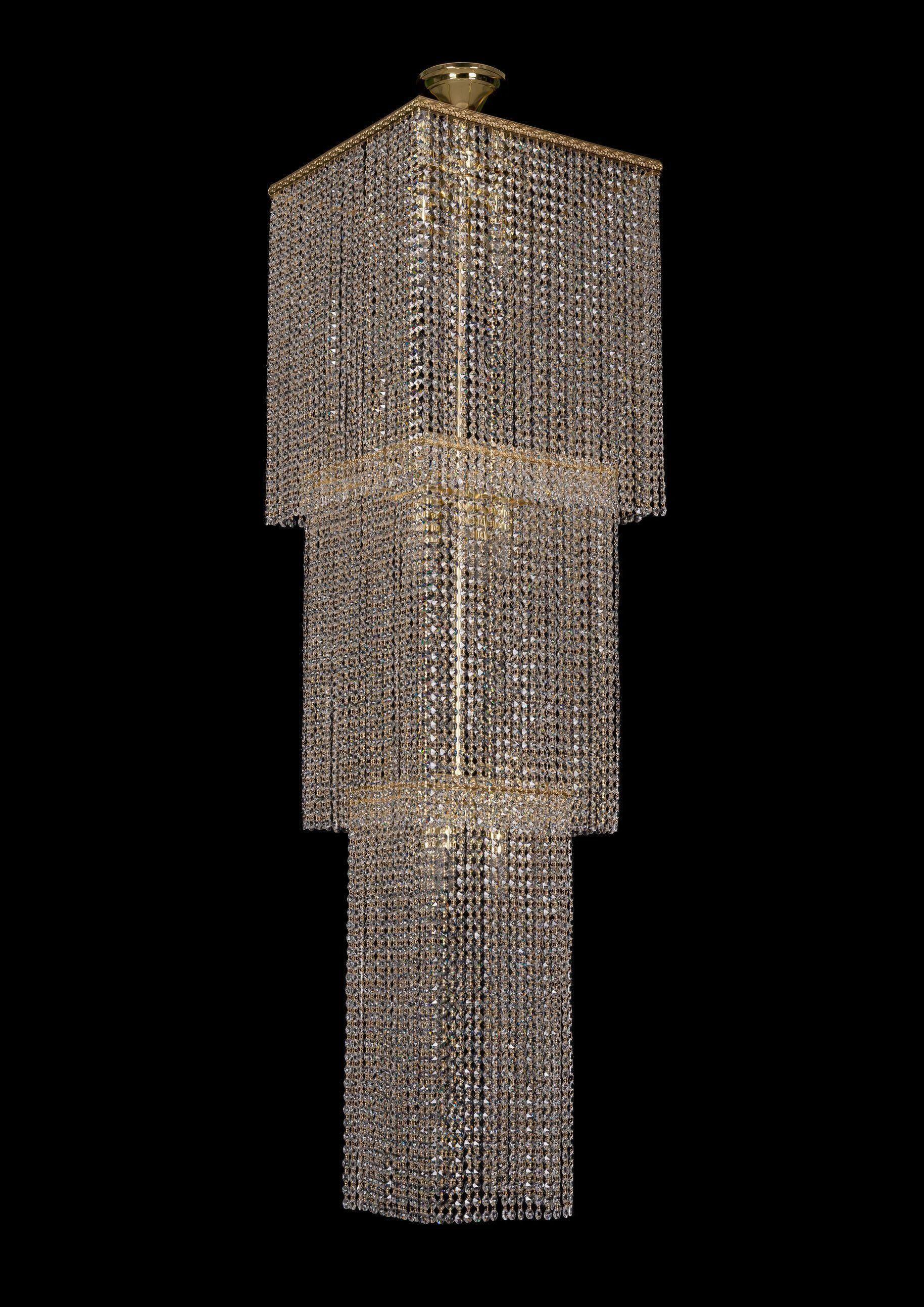 огромные люстры для высоких потолков: 11 тыс изображений ...