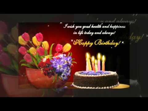 5 Most Popular Birthday Ecards From 123greetings Com Birthday Greeting Cards Birthday Greetings 123 Free Greeting Cards