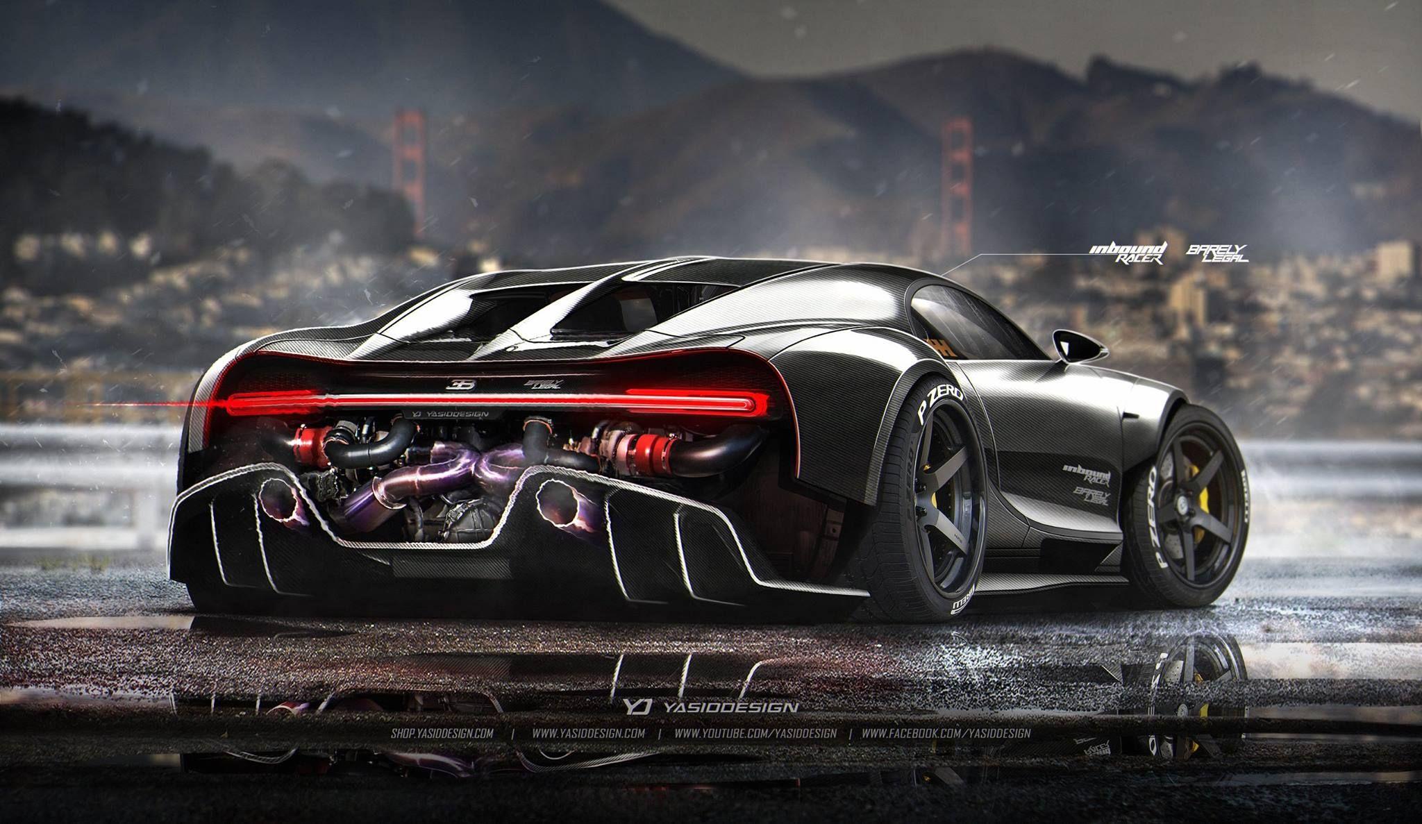 ee74fd14e9bd0dfc3cef9cba8ed8ca09 Fascinating Gran Turismo Psp Bugatti Veyron Price Cars Trend