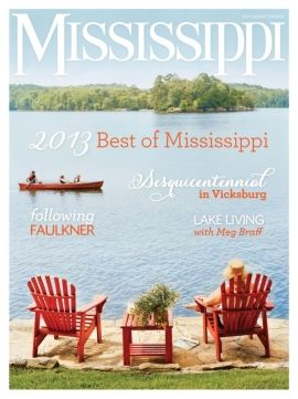 Look For Biscuits Jam Farmers Market In New Albany Ms In The July Issue Of Mississippi Magazine Mississippi Biloxi Lake Living