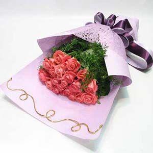 Những bó hoa tươi độc đáo dành tặng cho ngày sinh nhật bạn ...