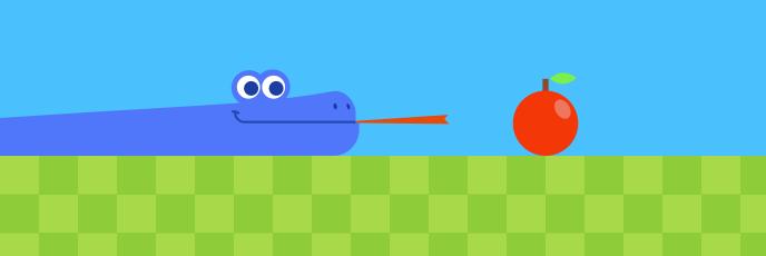 Snake Google Search Hacks Snake Game Game Happy Play