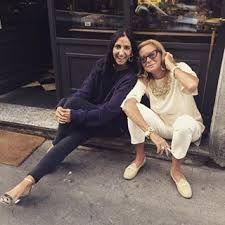 Con Carlotta