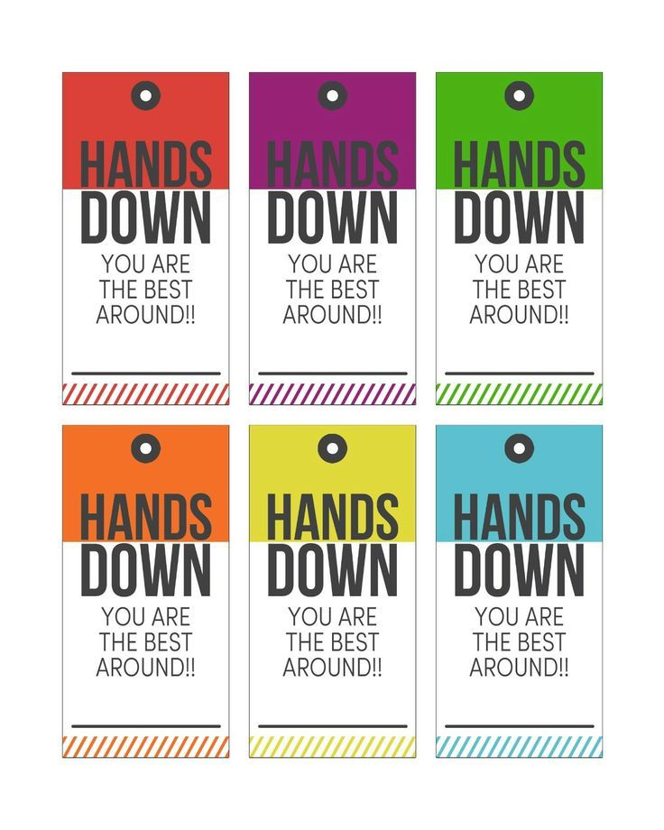9 Best Hand Sanitizers For Travel Best Hand Sanitizer Hand