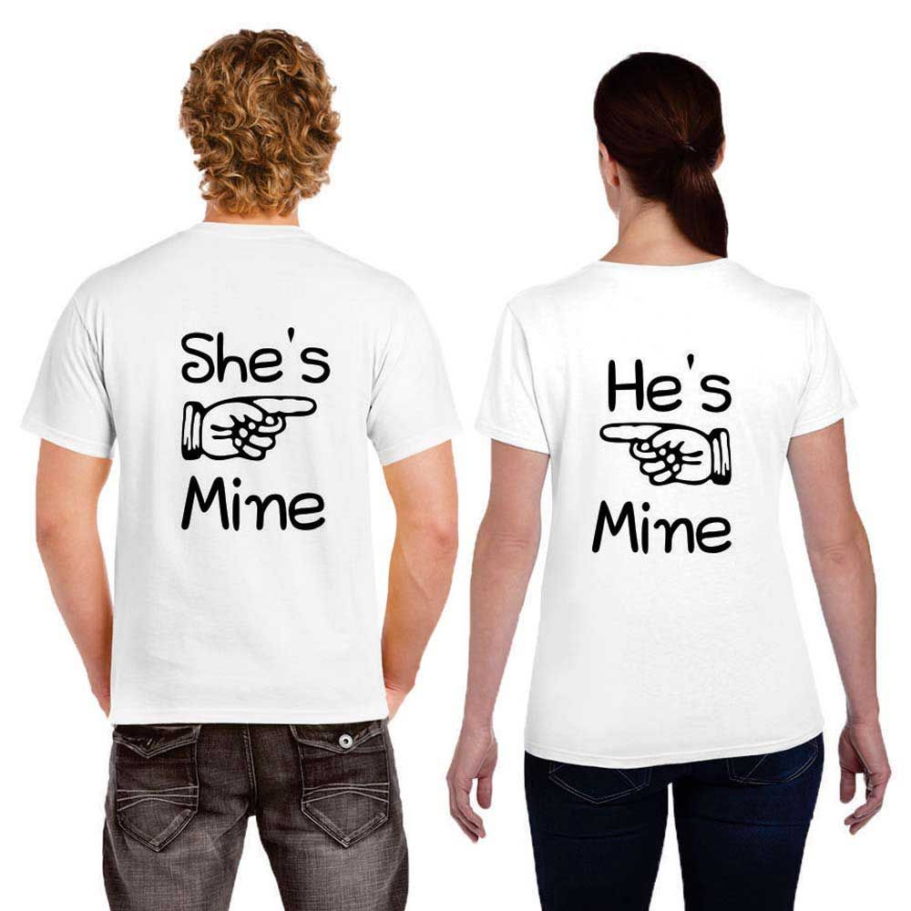 Create your own designs amp sell your design online shirts zazzle - Get Cheap Personalized T Shirt Print Prices Instantly
