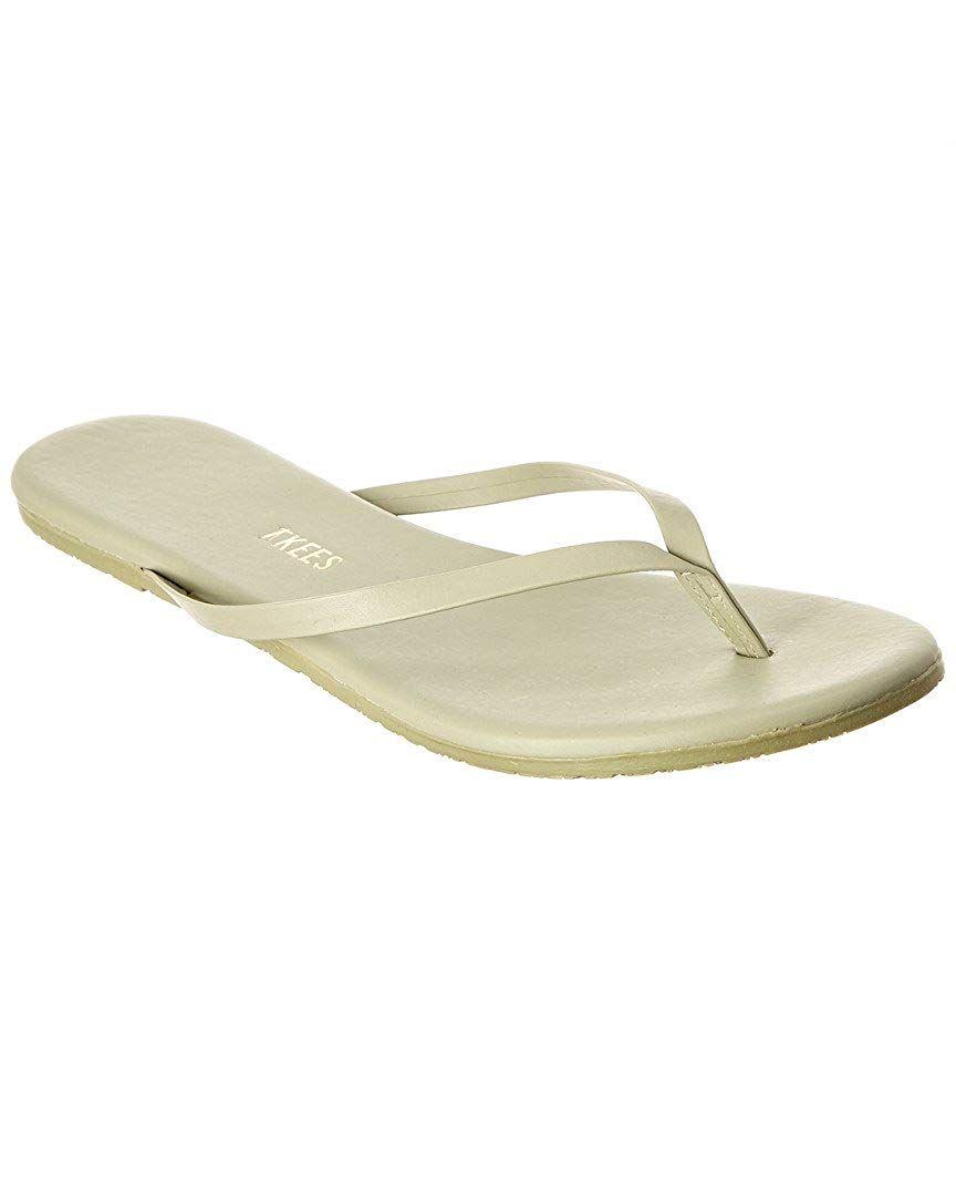 827b628dc FootActive Tiki Girl Orthotic Flip-Flops-with Biomechanical Arch to Support  Feet    Thank you for seeing our photograph. (This is …