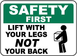 Image Result For Safety First Safety Pictures Safety Safety First