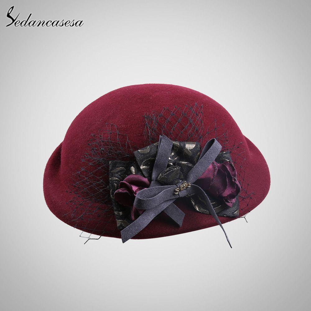 7366680da02 Flat Cap Hat Australia - Parchment N Lead