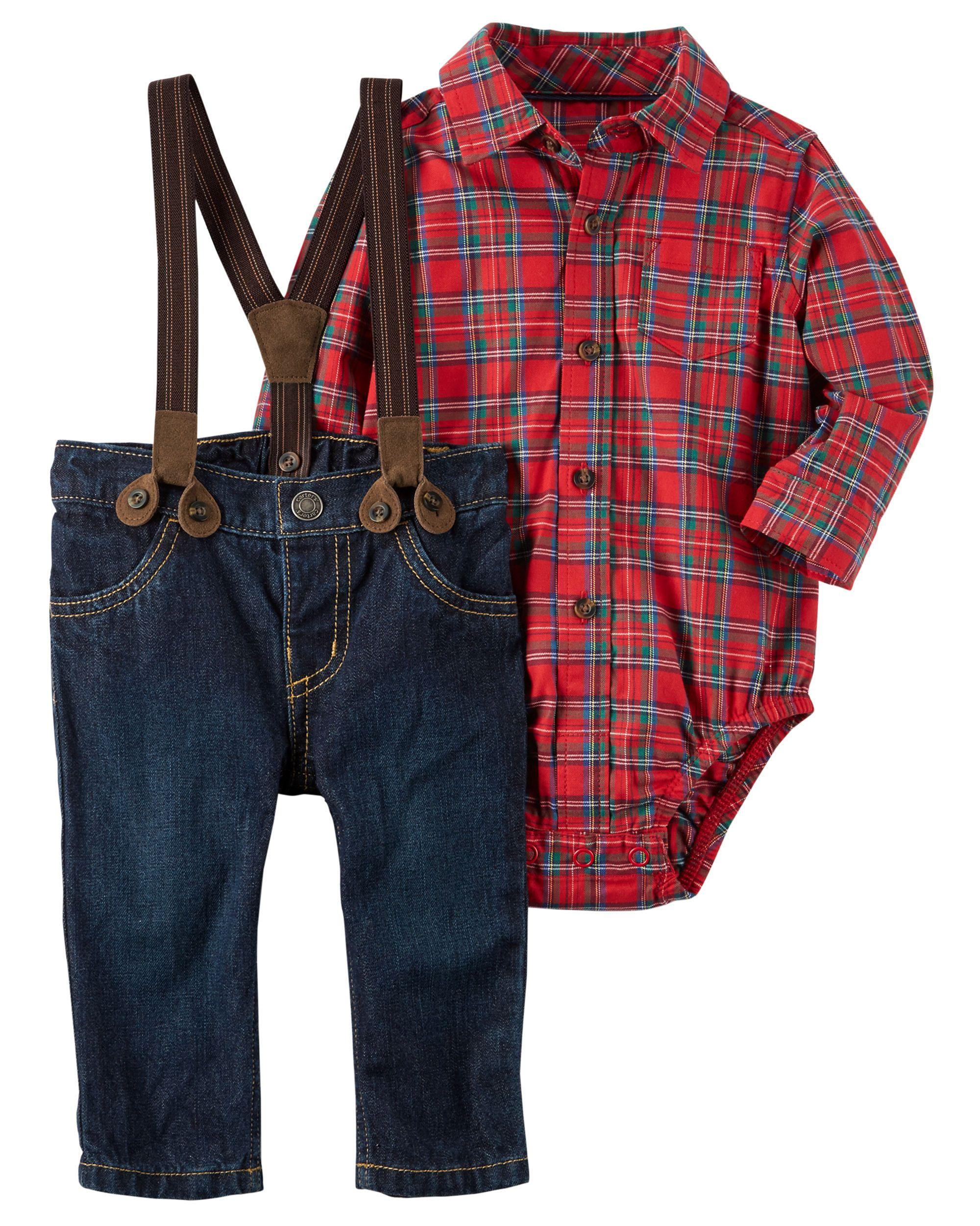 31+ Baby boy dress me up set ideas