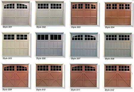 Wood Garage Doors Coach House Overhead Doors - Dodds Garage Doors & Wood Garage Doors Coach House Overhead Doors - Dodds Garage Doors ... pezcame.com