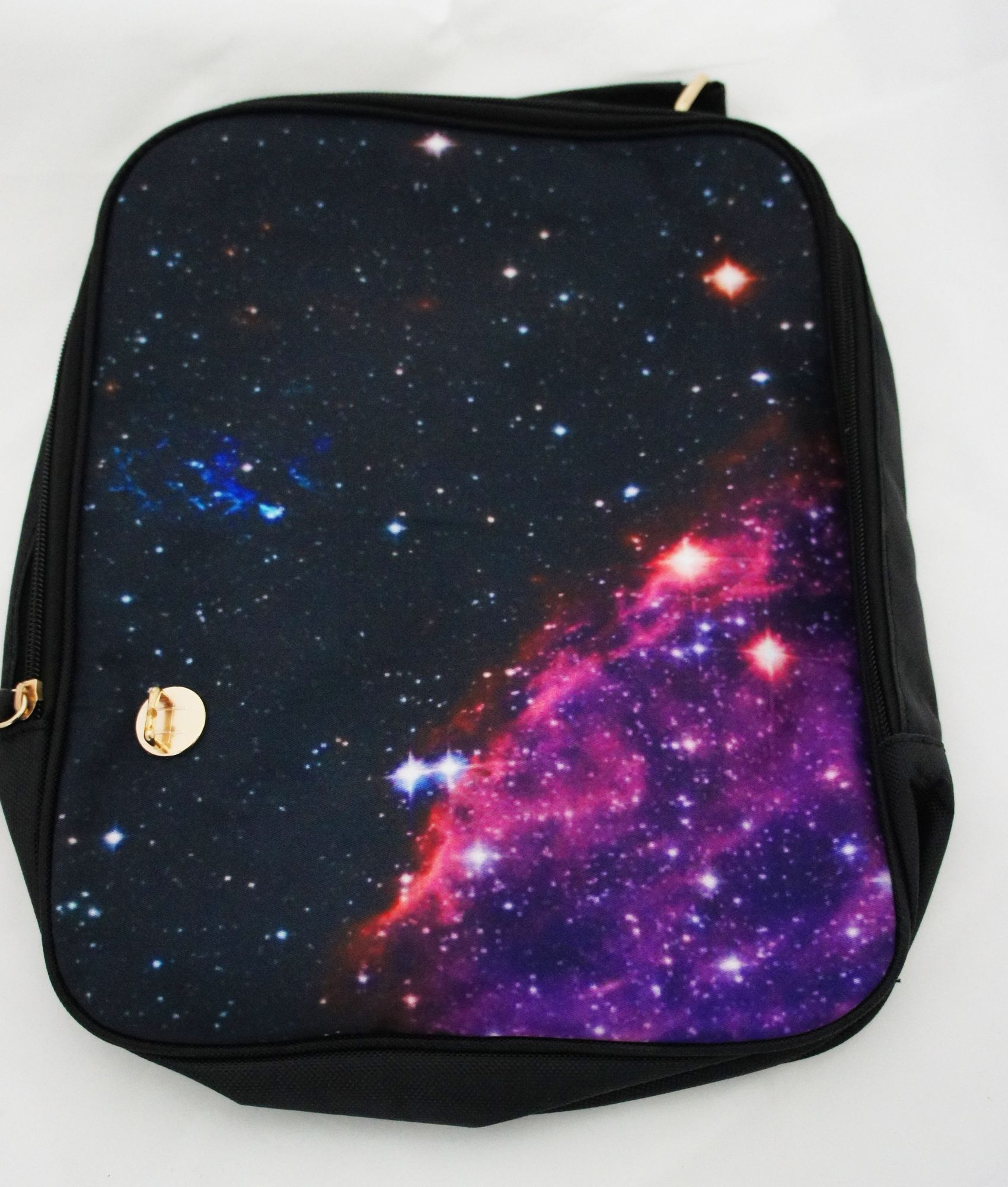 fc33e594d1 Galaxy Backpack #backpack #cosmos | Galaxy ~ Bags and Backpacks ...