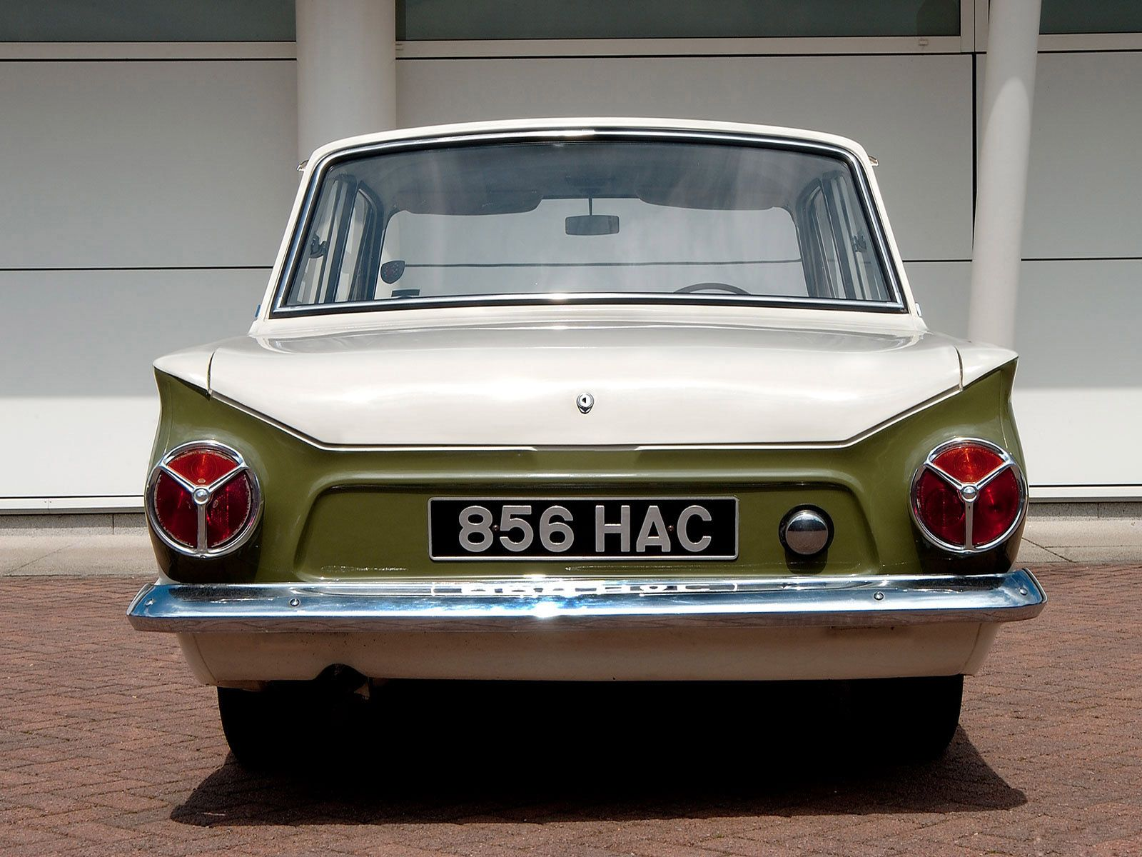Ford Lotus Cortina 1963 1966 Photo 09 Car In Pictures Car Photo Gallery Ford Car Car Photos