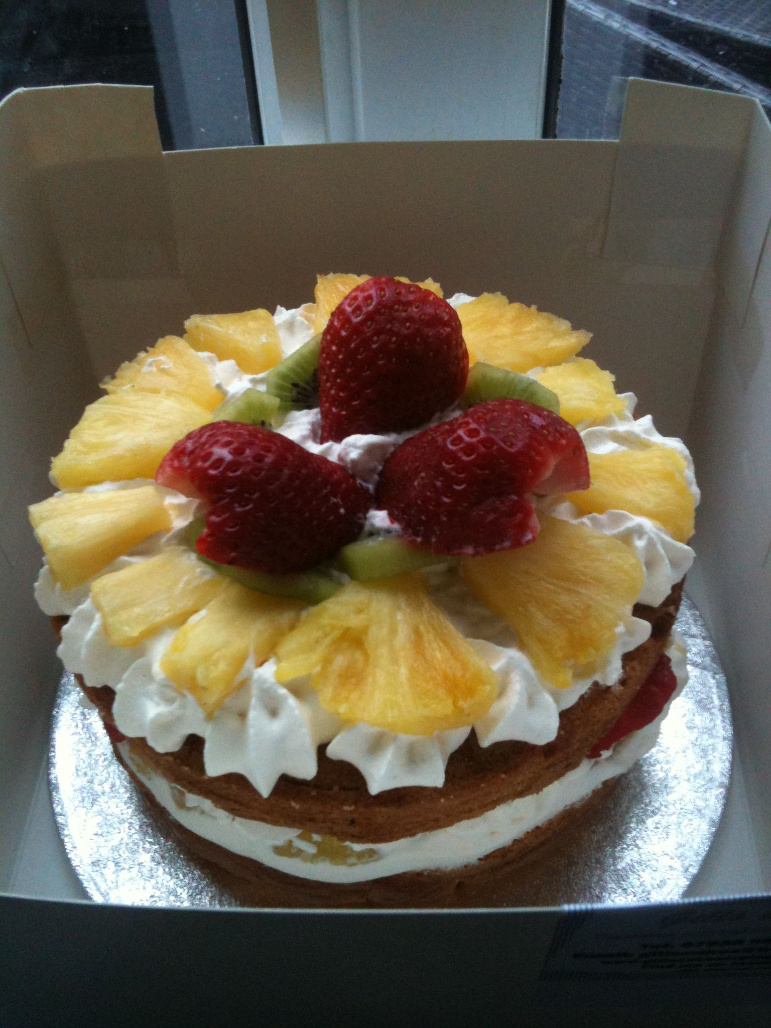 Diabetic cake diabetic recipes diabetic cake recipes