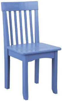 Robot Check Chair Kidsroom Decor Wooden Adirondack Chairs