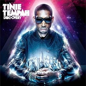 """Written In The Stars"" by Tinie Tempah ukulele tabs and chords. Free and guaranteed quality tablature with ukulele chord charts, transposer and auto scroller."