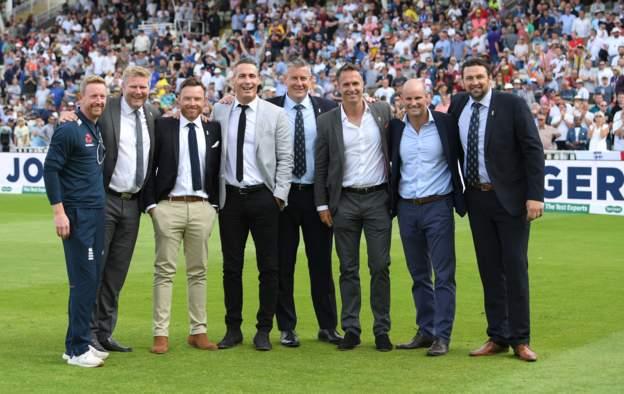 Ashes Smith's brilliant 144 halts England highlights