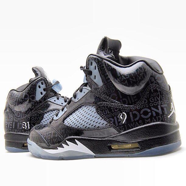 sale retailer f3e24 98abe Jordan 5 Retro DB.