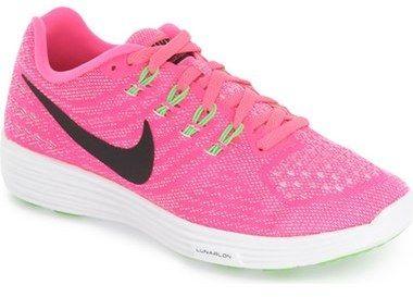 best service 159e8 a0a6a Nike  LunarTempo 2  Running Shoe (Women)