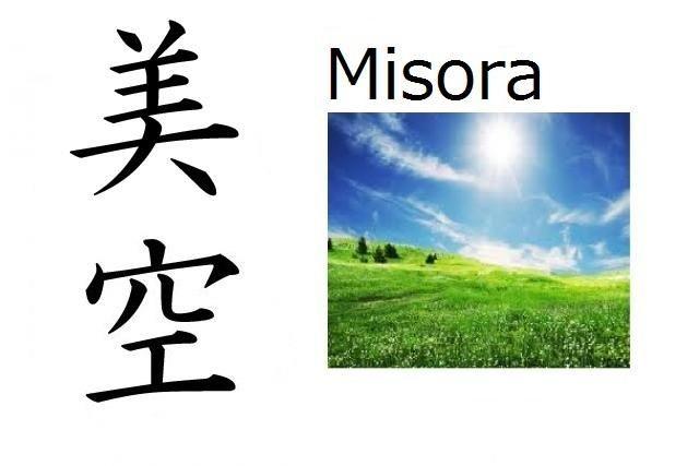 Ranking De 250 Nombres Japoneses Con Significado Y Símbolo Kanji Listas En 20minutos Es Character Names Writing Resources Names