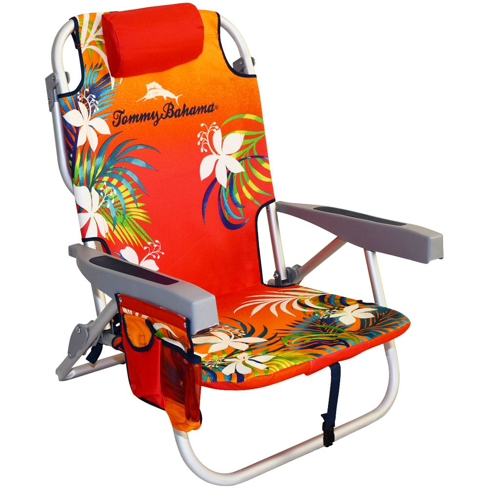 Folding Beach Chair With Carry Bag Lightweight Chairs