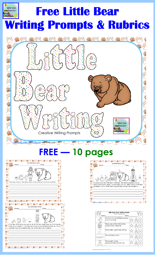 Free Sequencing and Color Matching Cards for Pre K, K, and