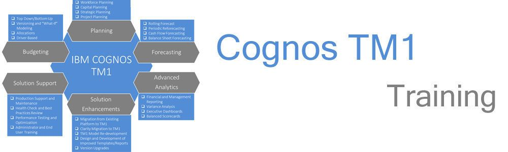We currently provide a range of IBM Cognos suite like Cognos 10 BI - cognos sample resume