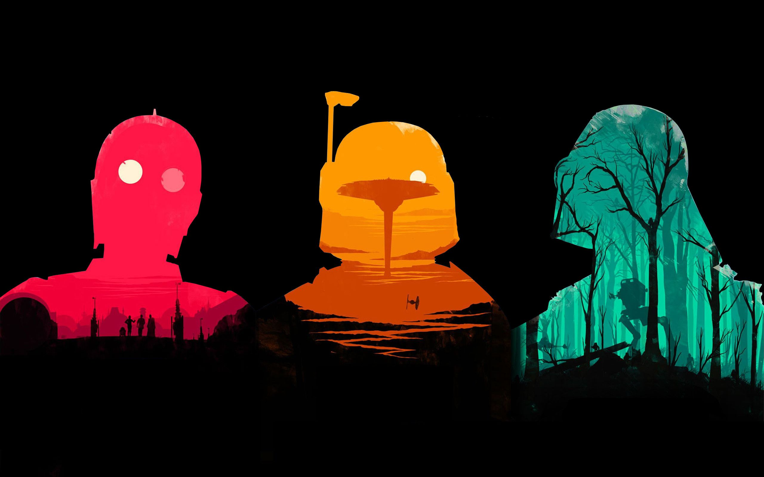 Wallpapers Mostly Geeky Nerdy Stuff Nothing Too Artsy Pics Geeky Wallpaper Nerdy Wallpaper Star Wars Wallpaper