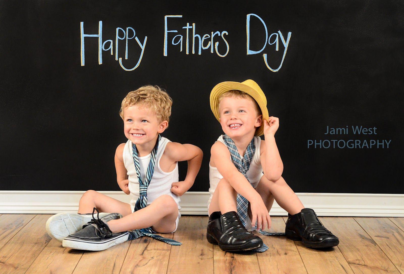 ideas para retratos familiares