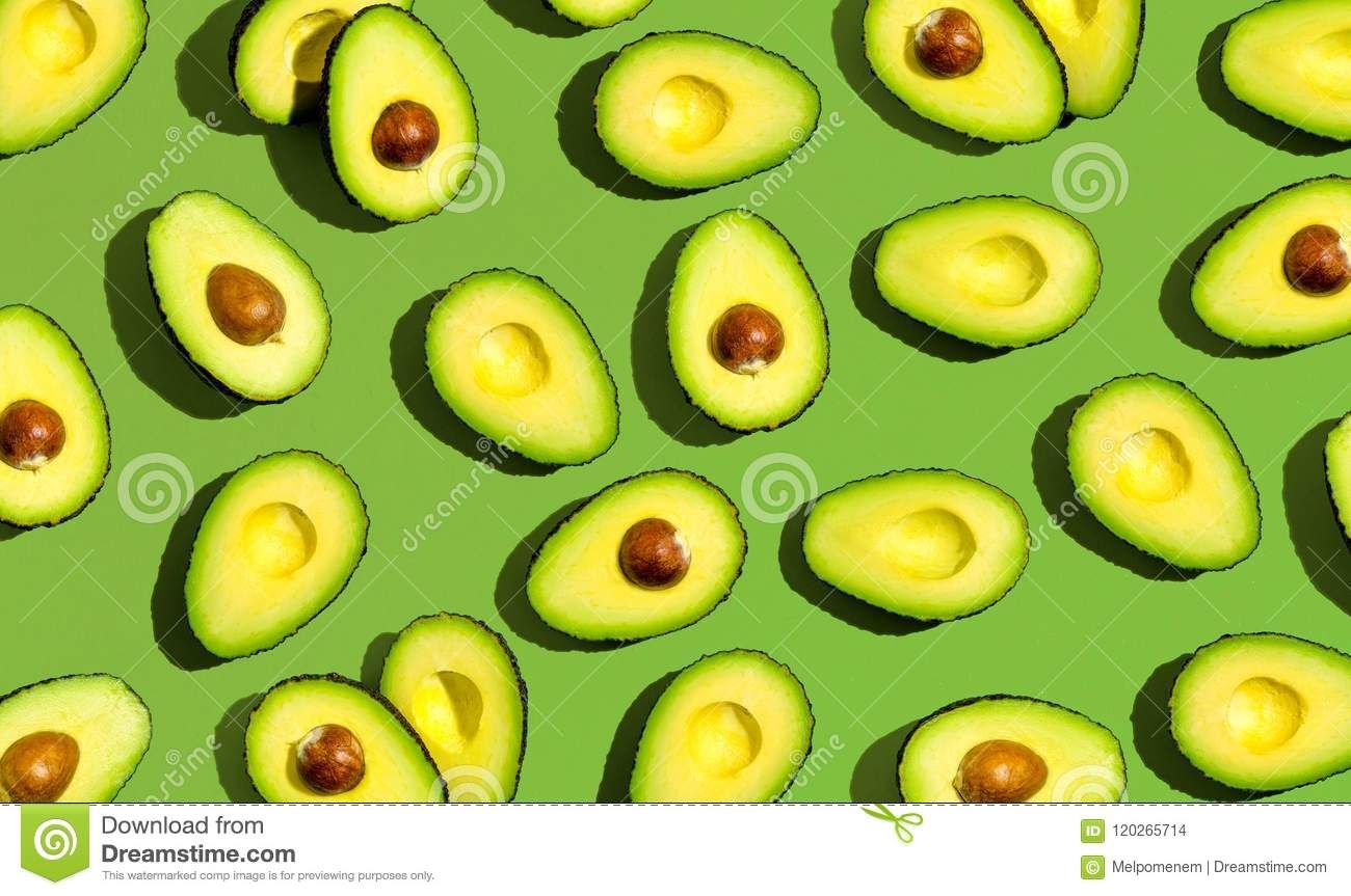 Pin by Dreamstime Stock Photos on Patterns Fruit