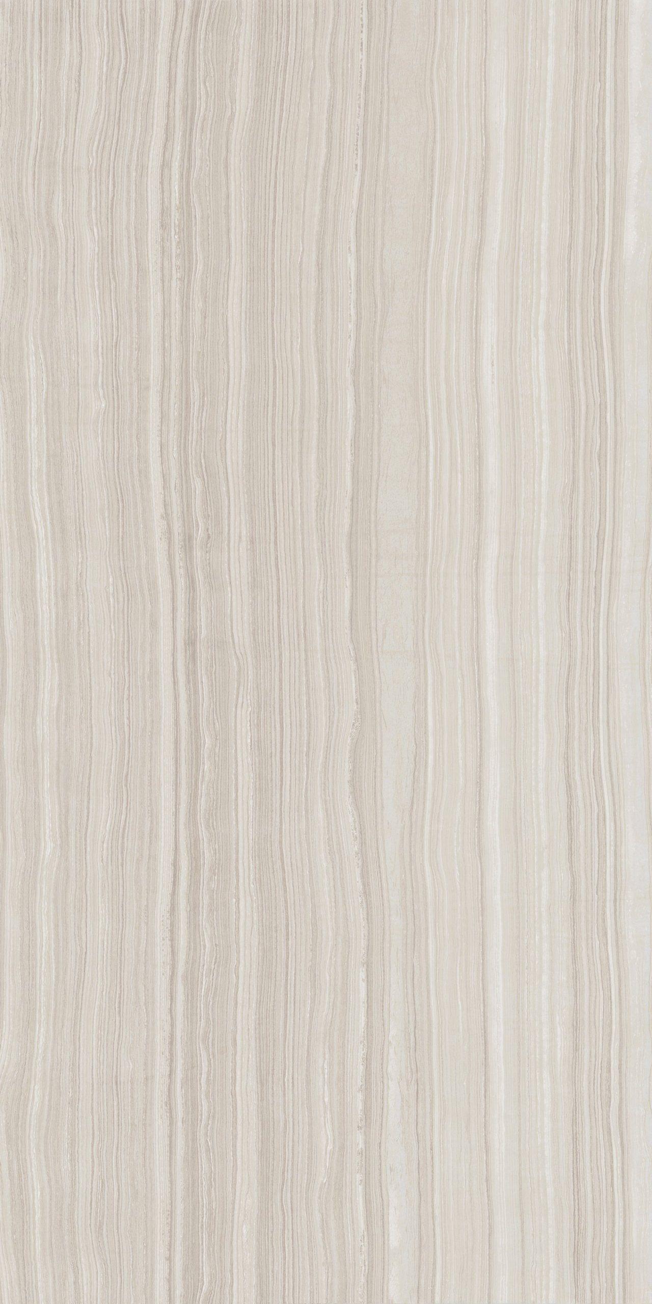 Matrix Classic Tan Tiles Texture Material Textures Wood Texture