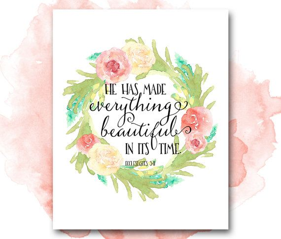 This is a graphic of Free Printable Bible Verses to Frame for printable wedding