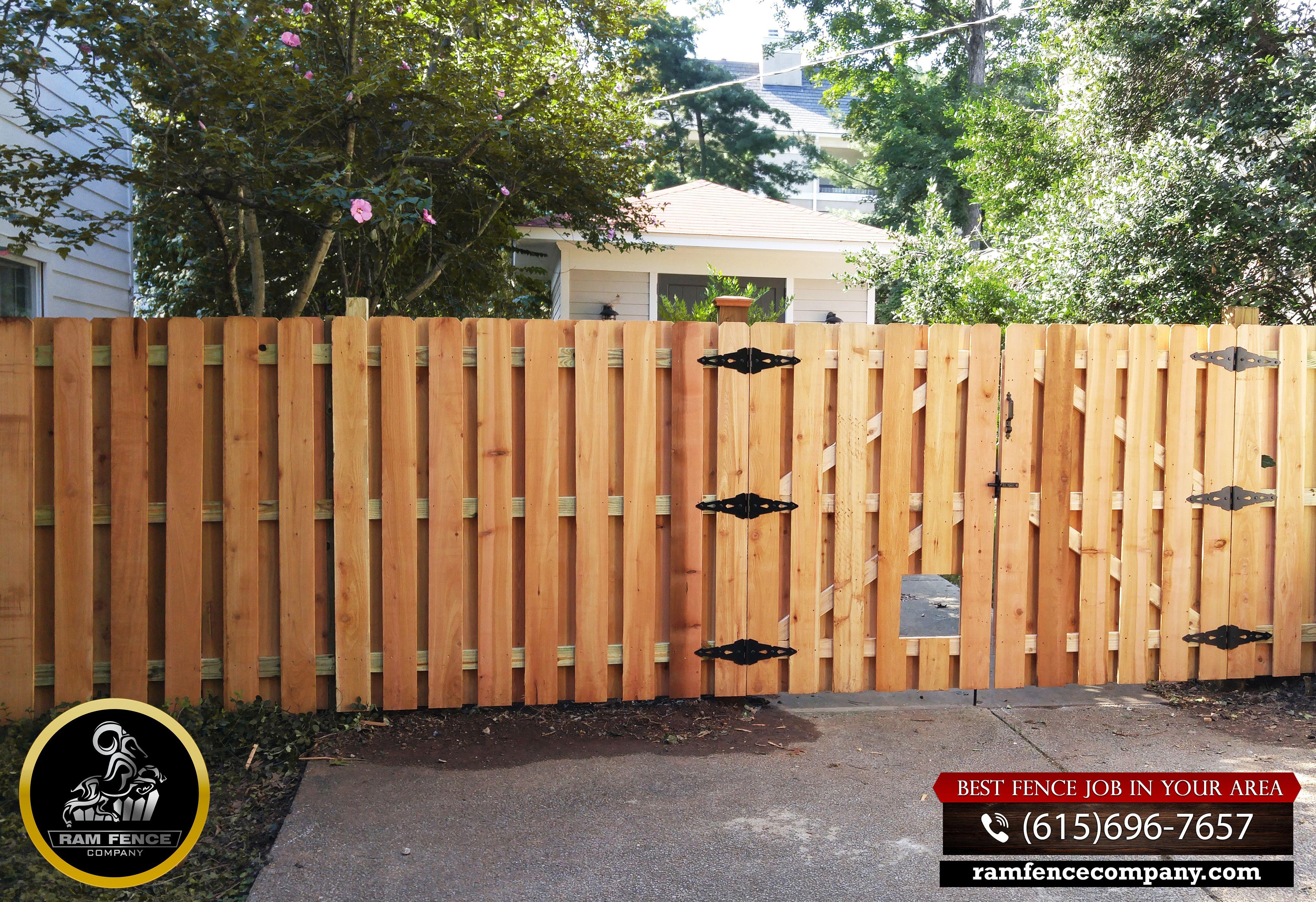 We Make Professional Installations Of Wood Fencing Vinyl Fencing Aluminium Fencing Metal Fencing Chain Link Fencing Wood Fence Aluminum Fence Farm Fence