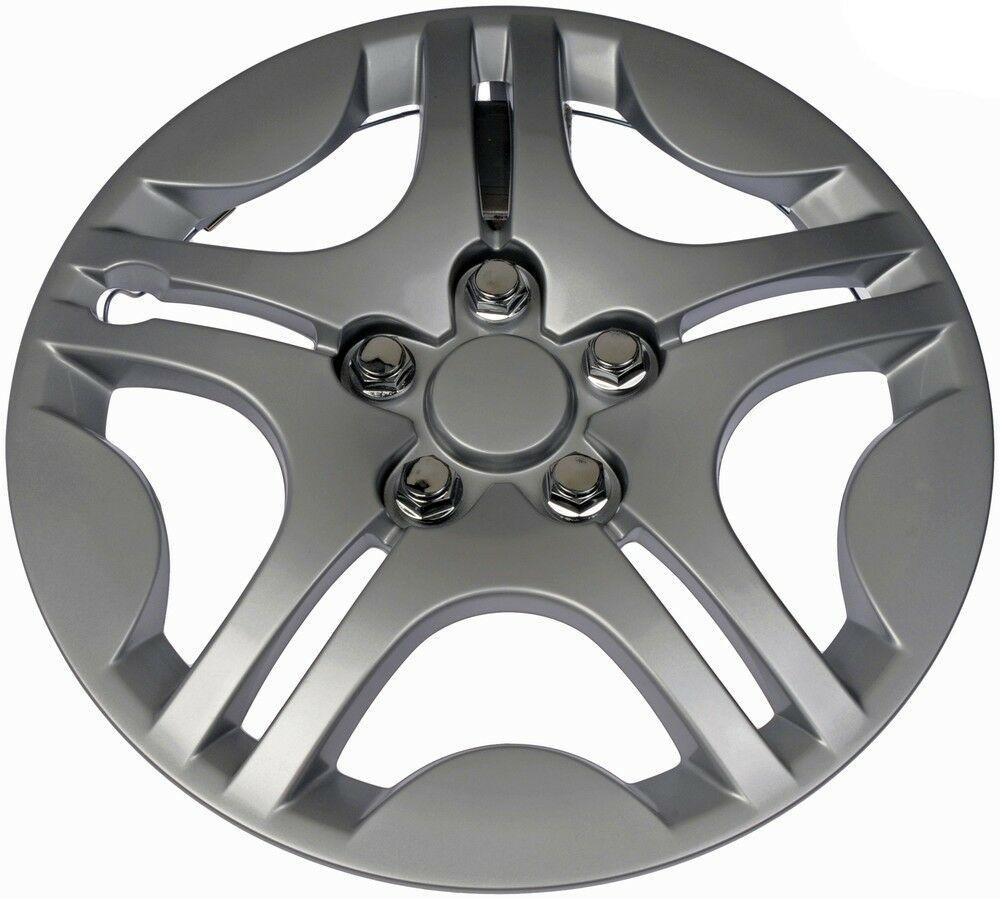Advertisement Ebay Wheel Cap Dorman 910 104 Fits 04 08 Chevrolet Malibu Chevrolet Malibu Malibu For Sale Chevrolet