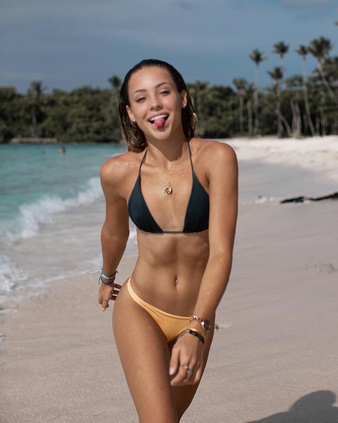 Paparazzi Charly Jordan nude (89 photos), Tits, Paparazzi, Instagram, legs 2018
