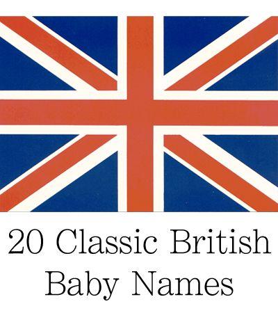 Official Disney Baby Store Shopdisney British Baby Names Baby Names British Names