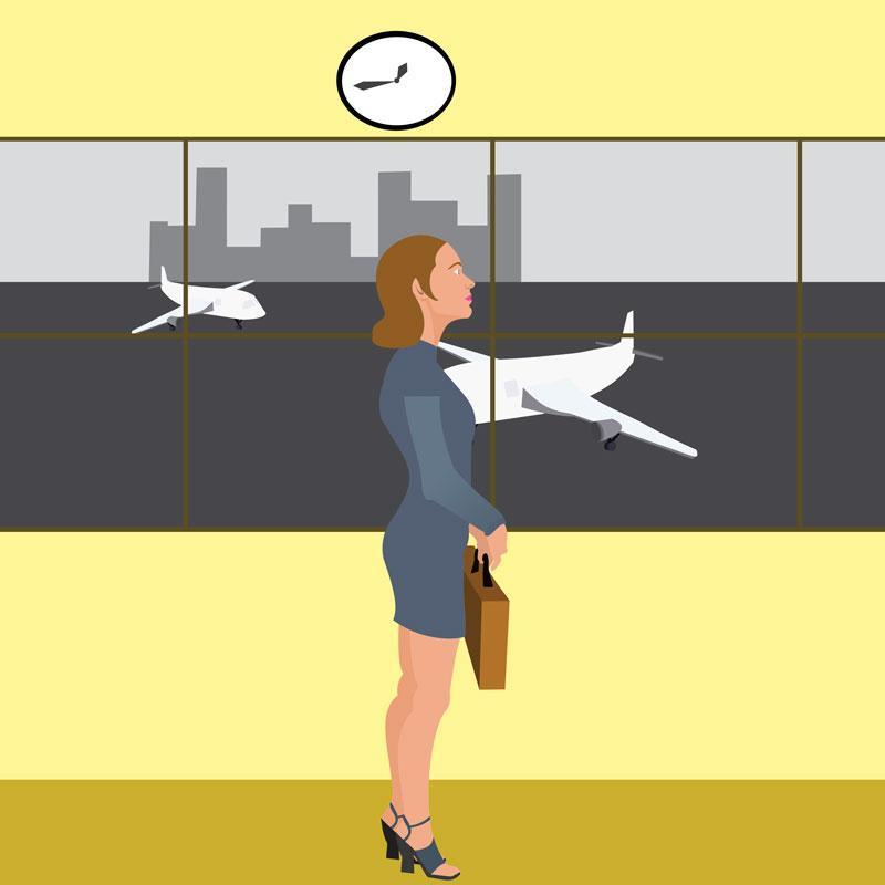 LinkedIn in 2020 Trip planning, Travel insurance, Best