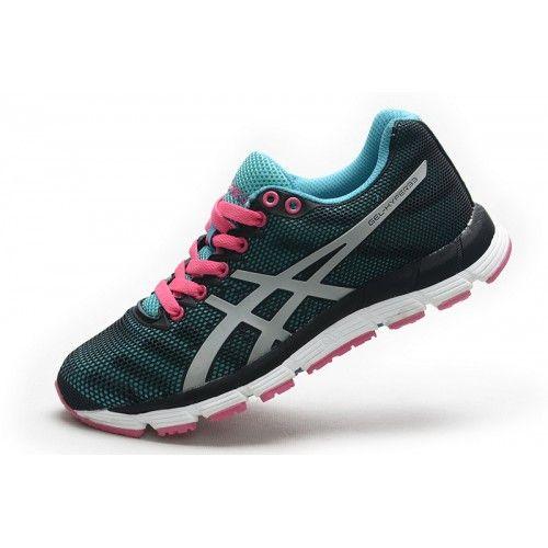 new concept d77fa 122d1 ... discount code for asics gel hyper 33 asics gel hyper 33 black cheap womens  running shoes