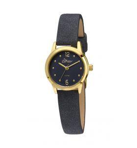e89f79ac683 Pin de Relógios de Fabrica em Relógios Condor Feminino