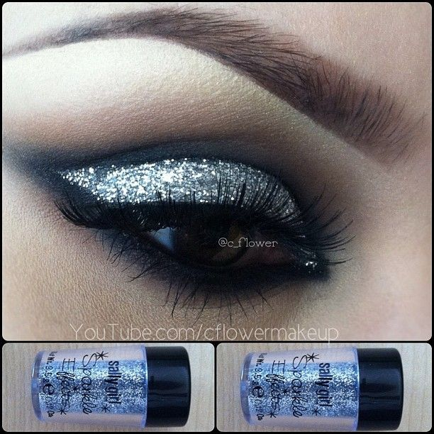 What Time Does Sallys Close >> C Flower Close Up Used Sally Girl Glitter From Sallys