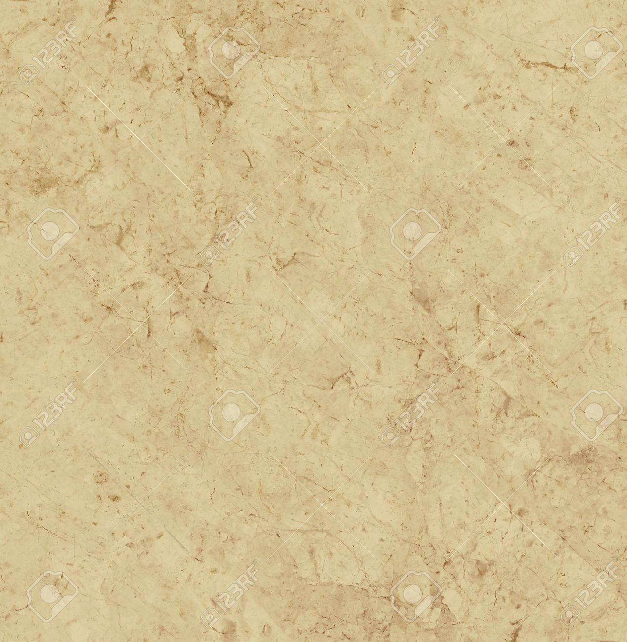 Brown marble texture background (High resolution scan) — Stock ...